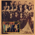 The Wedding of the Year: 50 Years Later