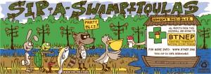 Swampitoulas Cup