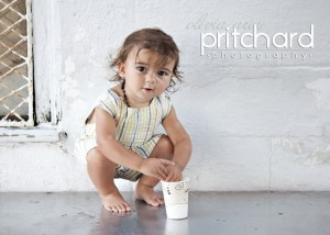 Olivia Grey Pritchard Photography