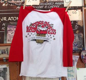 new_shirt_2015